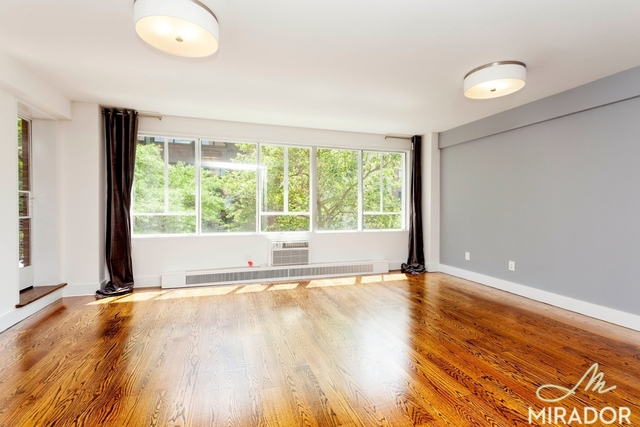15 West 12th Street, Unit 2D Image #1