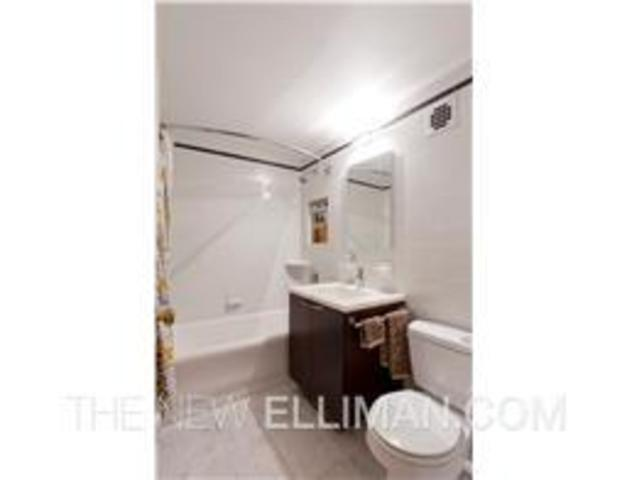 201 West 16th Street, Unit 6F Image #1