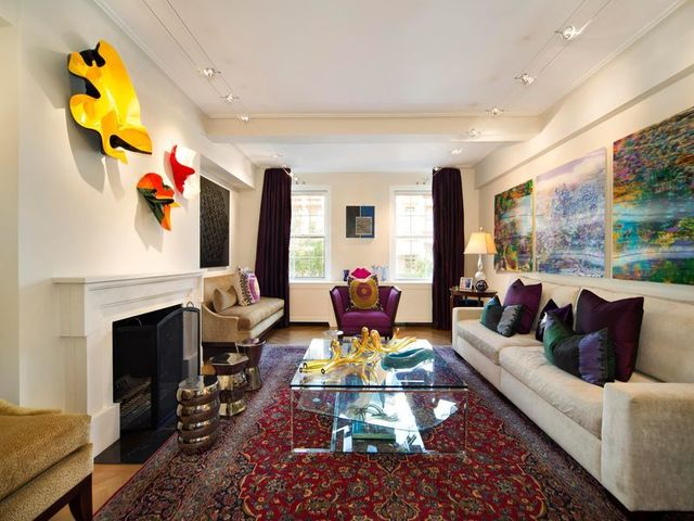 40 East 66th Street, Unit 3C Image #1