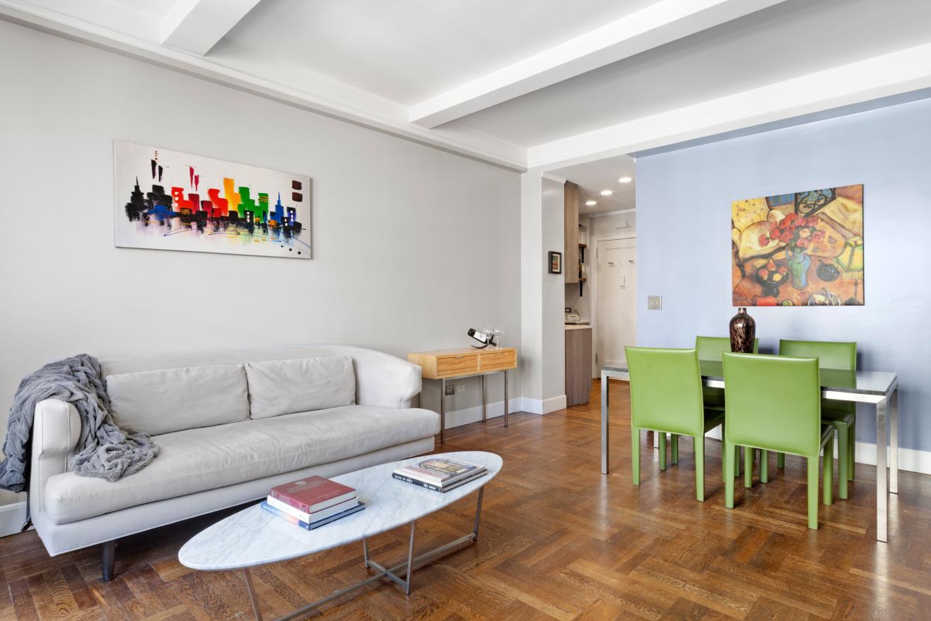 Wondrous The Polaris Team Real Estate Agent In New York City Compass Lamtechconsult Wood Chair Design Ideas Lamtechconsultcom