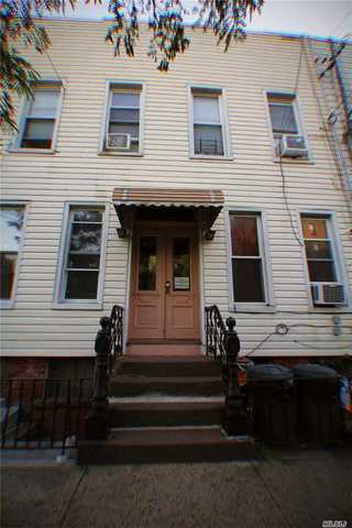 86-10 102nd Street Queens, NY 11418