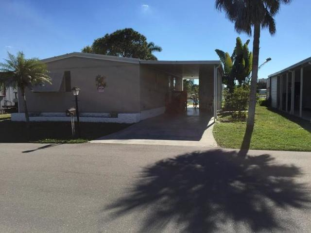 11513 East Palm Drive Fort Myers, FL 33908