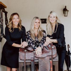 The Bornstein Group,                       Agent in San Diego - Compass