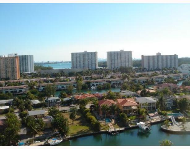 16400 Collins Avenue, Unit 1845 Image #1
