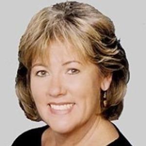 Erin Davis,                       Agent in San Francisco - Compass