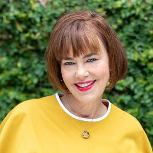 Eileen Gill, Agent in Austin - Compass
