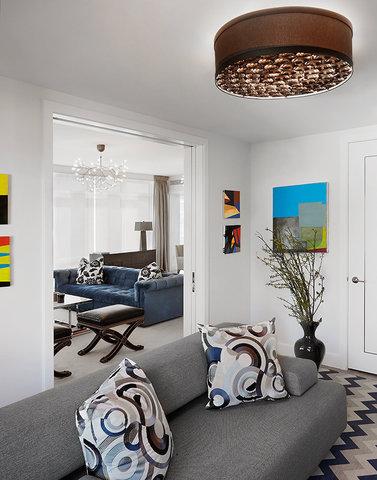1355 First Avenue Interior Photo