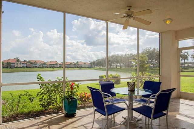 13204 Sherburne Circle, Unit 802 Bonita Springs, FL 34135