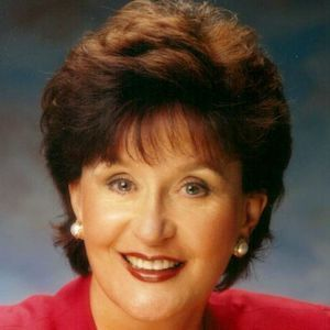 Mary Ficklin, Agent in San Francisco - Compass