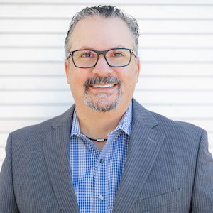 Michael Ciampa, Agent in San Diego - Compass