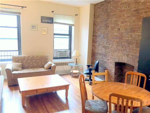 36 West 35th Street, Unit 3F Image #1