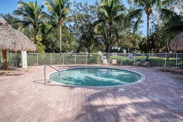 4117 Cinnamon Way Weston, FL 33331