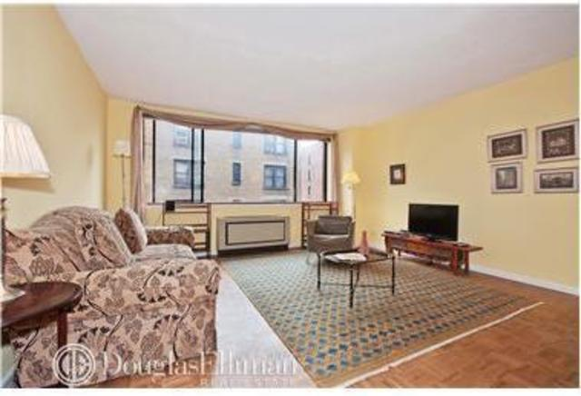 45 West 67th Street, Unit 7K Image #1