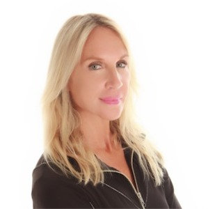 Jacqueline Abramson, Agent in South Florida - Compass