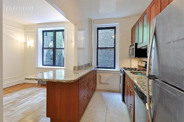 860 West 181st Street, Unit 5 Image #1