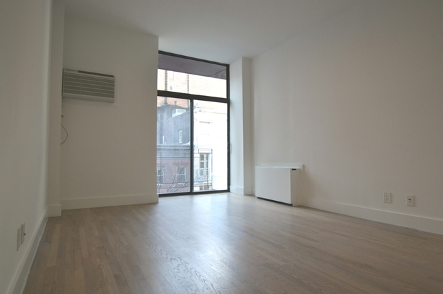 85 East 10th Street, Unit 4R Image #1