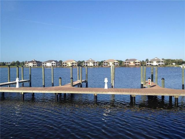 1149 Riverscape Street, Unit 2 Bradenton, FL 34208