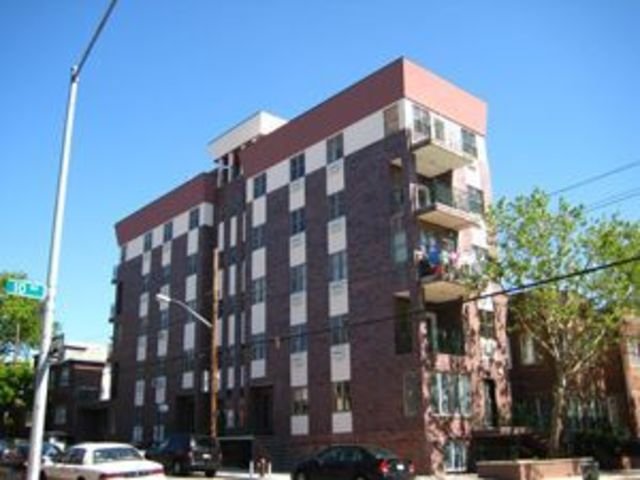 5024 10th Avenue, Unit 4A Image #1