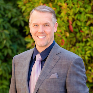 Shawn Kunkler, Agent in San Francisco - Compass