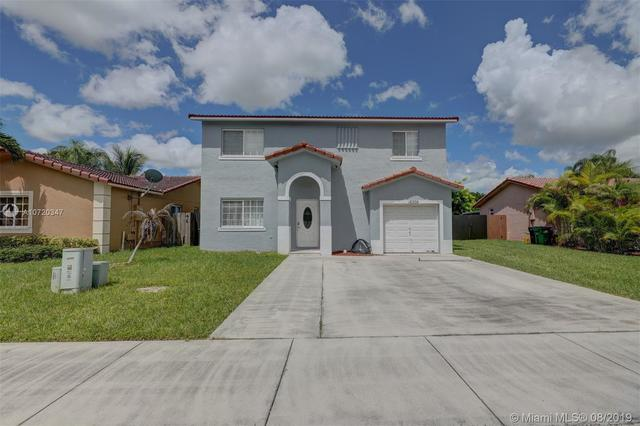 18208 Southwest 154th Court Miami, FL 33187