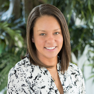 Lauren Carroll,                     Agent in Greater Boston - Compass