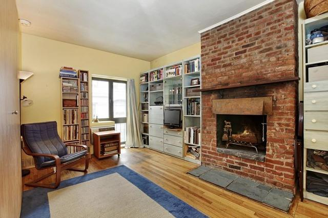 133 East 15th Street, Unit 2A Image #1