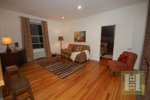 225 Baltic Street, Unit 2R Image #1