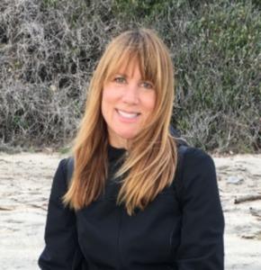 Sherrie Larsen, Agent in Los Angeles - Compass