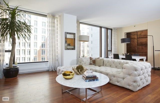 505 Greenwich Street, Unit 4H Image #1