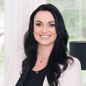 Amber Lucero,                     Agent in San Francisco - Compass