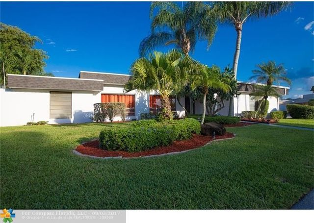 4607 King Palm Drive Image #1
