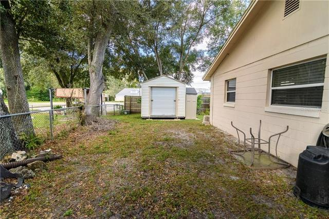 250 North 3rd Street Winter Springs, FL 32708