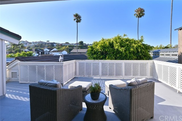 2612 Crestview Drive Newport Beach, CA 92663