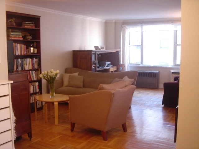 435 East 77th Street, Unit 6A Image #1