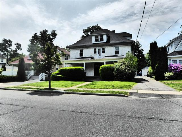 66 Longview Avenue White Plains, NY 10605