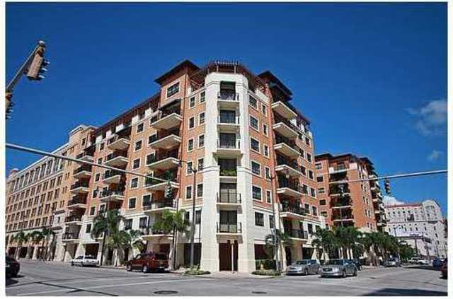 100 Andalusia Avenue, Unit 215 Image #1