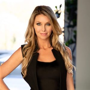 Kathryn Perkins, Agent in Los Angeles - Compass