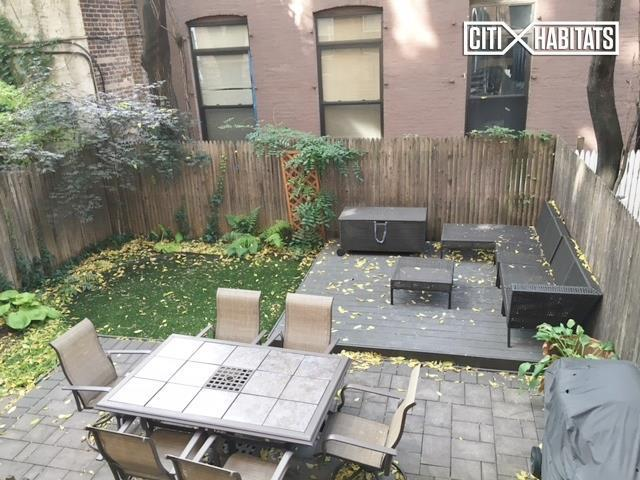 430 East 77th Street, Unit 2A Image #1