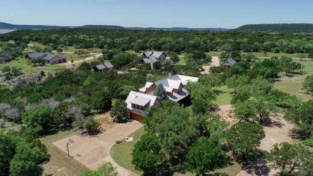 1000 Governors Cove Court Possum Kingdom Lake, TX 76449