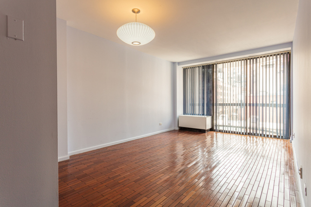 150 East 85th Street, Unit 7E Image #1