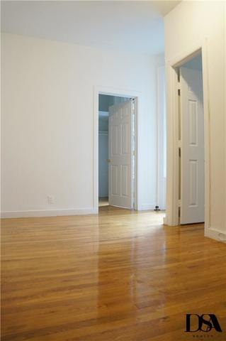 700 East 9th Street, Unit 15 Image #1