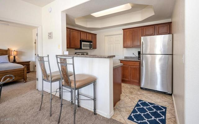 17017 North 12th Street, Unit 2106 Phoenix, AZ 85022