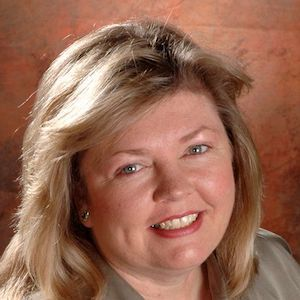 Cathy Littlefield, Agent in San Francisco - Compass