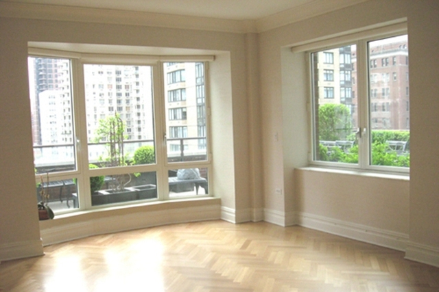 181 East 65th Street, Unit 7D Image #1