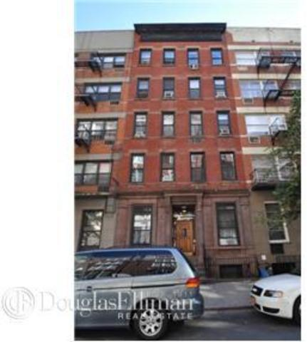 412 East 88th Street, Unit 3W Image #1