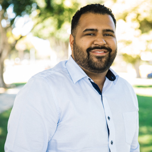 Miguel Sazo,                     Agent in Los Angeles - Compass