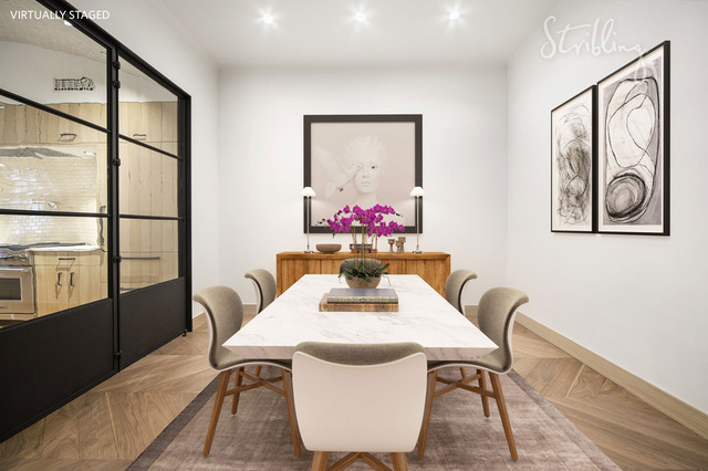 37 East 12th Street, Unit 3 Image #1