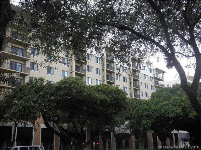 3530 Southwest 22nd Street, Unit 605 Image #1