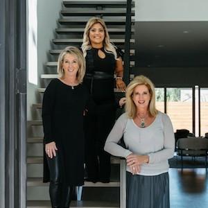 Indigo Skye Group,                       Agent in Dallas - Compass
