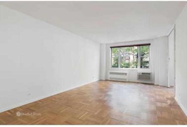 435 East 77th Street, Unit 2G Image #1